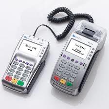 Debit Card And Pin Based Debit - Global Merchant, VX520, Pin Pad, Merchant Accounts, Global Merchant Services, Payment Processing, Debit Cards, Verifone, Debit Card And Pin Based Debit - Global Merchant