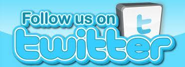 GMS Twitter Logo