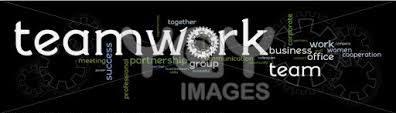 Merchant Module Portal Login, Global Merchant Services PayAnywhere Accounts, Teamwork, Manager, Merchant Module, Merchant Accounts, Credit Card Processing, Merchant Services, EMV, Apple Pay, Verifone, VX520, VX680, Career, Employment, Sales, Global Merchant Services PayAnywhere Accounts