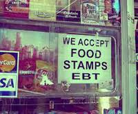 Ebt food stamps global merchant services credit card processing ebt snap purchase card the ccuart Images