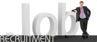 Recruitment Module Login Portal, Global Merchant Services EMV, Apple Pay Processing, Recruitment, Job, Career, Employment, VX520, VX670, Payanywhere, Phoneswipe, Cash Advance, Sales, Management, Merchant Accounts, Credit Card Processing, Global Merchant Services EMV, Apple Pay Processing