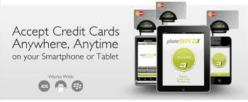 Phone Swipe Mobile Solution, EMV, ApplePay, Merchant Accounts, Global Merchant Services, Payment Processing, Poynt,