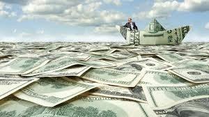 Cash advances in 1 hour photo 8