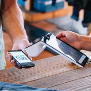 Point Of Sale Terminals, Global Merchant Services, Merchant Accounts, Credit Card Processing, EMV, Apple Pay, POYNT, CLOVER, Payanywhere, Phone Swipe, Verifone, Ingenico, POS Terminals, Merchant Cash Advance, Virtual Terminal, Ecommerce, Wireless POS Machines