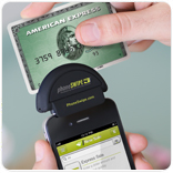 Features And Benefits, Phone Swipe, Global Merchant Services, Clover, Payanywhere, Phoneswipe, POYNT, Global Merchant Services, NFC, EMV, EBT, Verifone, Credit Card Merchant Accounts, Merchant Cash Advance, Virtual Terminal, Ecommerce, Payment Processing, Debit, Smart Cards, Gift Cards, Merchant Processing, Merchant Accounts, POS Terminals, Wireless Credit Card Machines