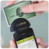 Features And Benefits, Phone Swipe, Global Merchant Services, EMV, PayAnyWhere, ApplePay, Merchant Accounts, Merchant Cash Advance, Payment Processing