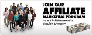 JOIN OUR AFFILIATE PROGRAM By Global Merchant Services
