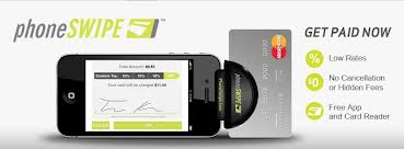 Phone Swipe Mobile Solution, Global Merchant Services, Merchant Accounts, Payment Processing, EMV, ApplePay, Poynt, Orlando, Florida, Merchant Cash Advance