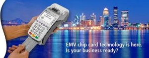EMV, Global, Merchant Services, October, 2015, Visa, MasterCard, EuroPay, Smart Cards, Chip Cards, Fraud, Business, Money, Finance, Security, Consumers, Merchants
