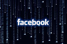 Global Merchant Services On Facebook