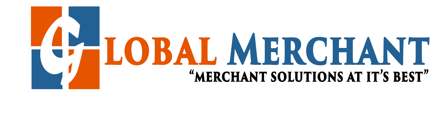 Global Merchant Services
