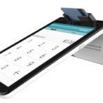 Lightning Poynt Register, Quickbooks, EMV, NFC, Apple Pay, Merchant Cash Advance, Wireless, Merchant Account, Global Merchant Services, Payment Processing