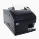 Clover Kitchen Printer, Global Merchant Services, Clover