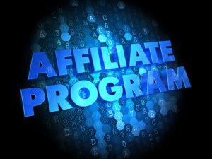Refer A Merchant, Affiliate Program, Global Merchant Services, EMV, Credit Card Processing, Debit, Apple Pay, Cash Advance, CLOVER, POYNT, E-commerce, Virtual Terminal, EBT, POS, NFC