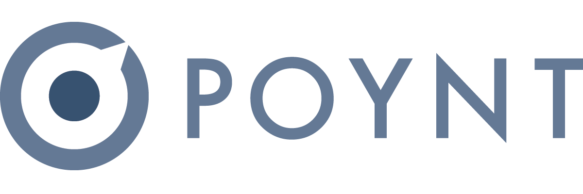 POYNT, Global Merchant Services